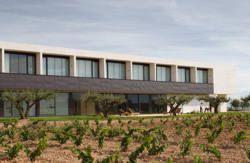 Hoteles Que Admiten Perros En La Rioja Viajar Con Perros