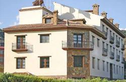 Apartamentos en castilla la mancha que admiten perros albacete ciudad real cuenca - Casas rurales que admiten perros en galicia ...