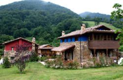 Valle de bueida en bueida asturias con perros - Casas rurales que admiten perros en galicia ...