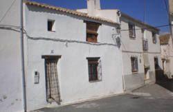 Casa rural casas rurales agr n en agr n granada admite perros casa rural pet friendly - Casas rurales que admiten perros en galicia ...