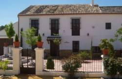 El cortijuelo en esc znar granada con perros - Casas rurales que admiten perros en galicia ...