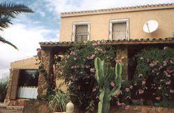 Casas rurales en comunidad valenciana que admiten perros - Casa rurales comunidad valenciana ...
