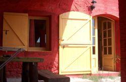 Casas rurales que admiten perros en tarragona viajar con perros admiten mascotas escapada casas - Casas rurales que admiten perros en galicia ...